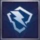 Subtalent - Shield 1