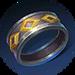 Hero's Ring