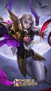 Lancelot Skins Mobile Legends Wiki Fandom Powered By Wikia