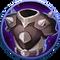 Blade ArmorMC