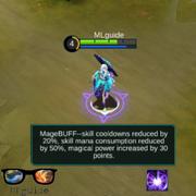 Mage-buff-300x300