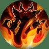 Grand Lord Lava