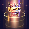 MSC Tournament Spawn Effect