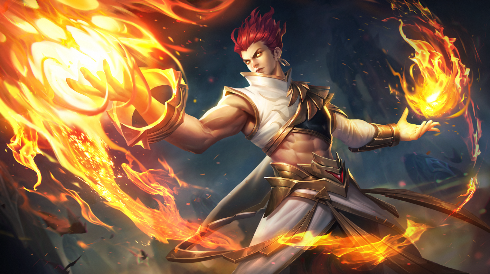 Image Valir Skin Png Mobile Legends Wiki Fandom Powered By Wikia Mobile Legend Hd Wallpaper