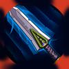 Legion Sword