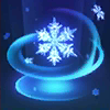 Seal of Eternal Flower Recall Effect
