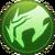 Jungle Emblem