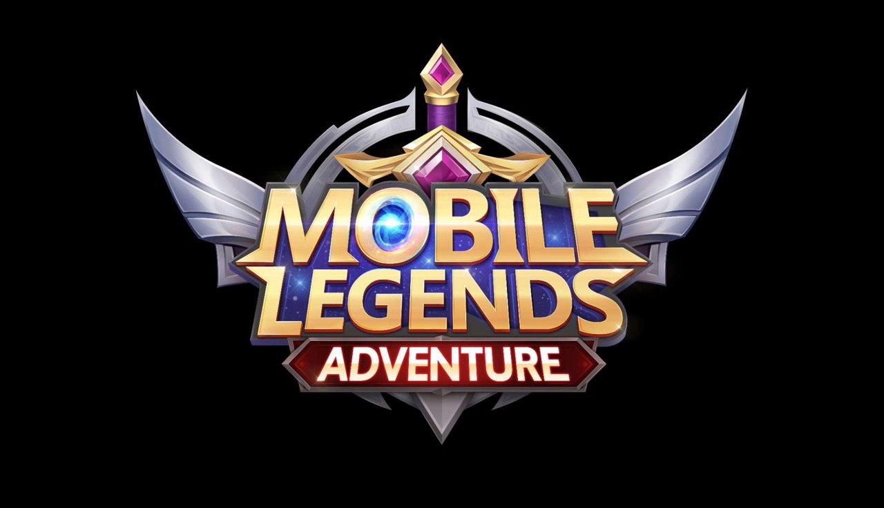 Adventure Mobile Legends Wiki