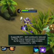 Support-buff-300x300