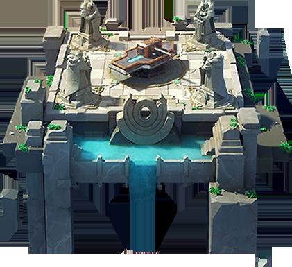 Custom | Mobile Legends Wiki | FANDOM powered by Wikia