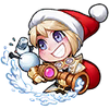 Merry Christmas! 2