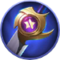 Starfall Blade