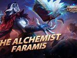 Faramis