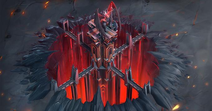 Prestige War2