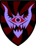 Specters shield