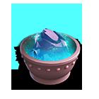 Icon 03 024