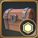 Rune box
