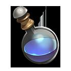 Icon 03 027