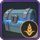 Food chest