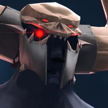 Skullrock headshot 2