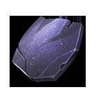 Icon 03 031