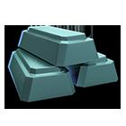 Icon 03 032