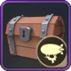 Epic trade chest
