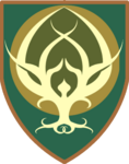 Oracles shield