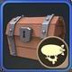 Rare trade chest