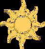 Sunsingers