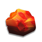 Icon 03 016
