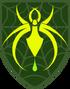 Nightspears shield