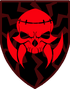 Bloodbite shield
