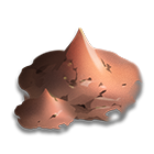 Icon 03 029