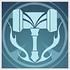 Unlock bold infantry