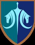 Kingsdor shield