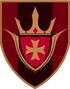 Anthropos shield