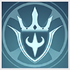 Unlock Steelriders