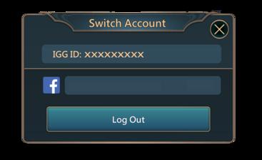 1552184061207