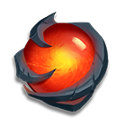 Icon 03 014