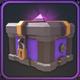 Epic gem chest