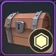 Epic rune chest