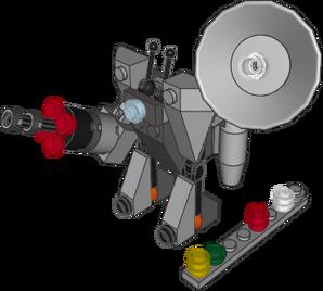 Mechaton-swingarm-jumper