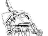 ST-10 Osprey