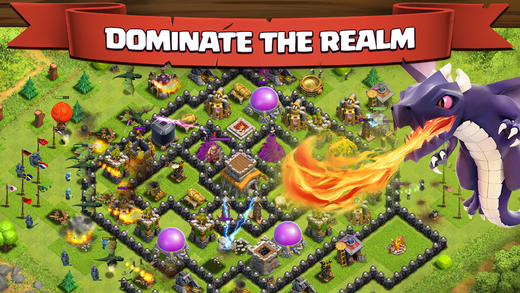 File:Clash of Clans (5).jpeg