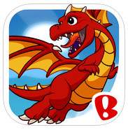 File:DragonVale Wings.jpg