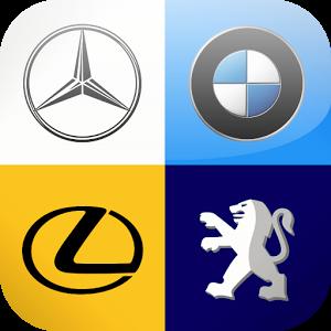 File:Logo Quiz - Cars.png