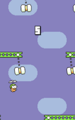 Swing Copters 003