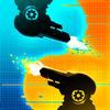 Ic launcher google play