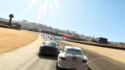 Real Racing 3 001